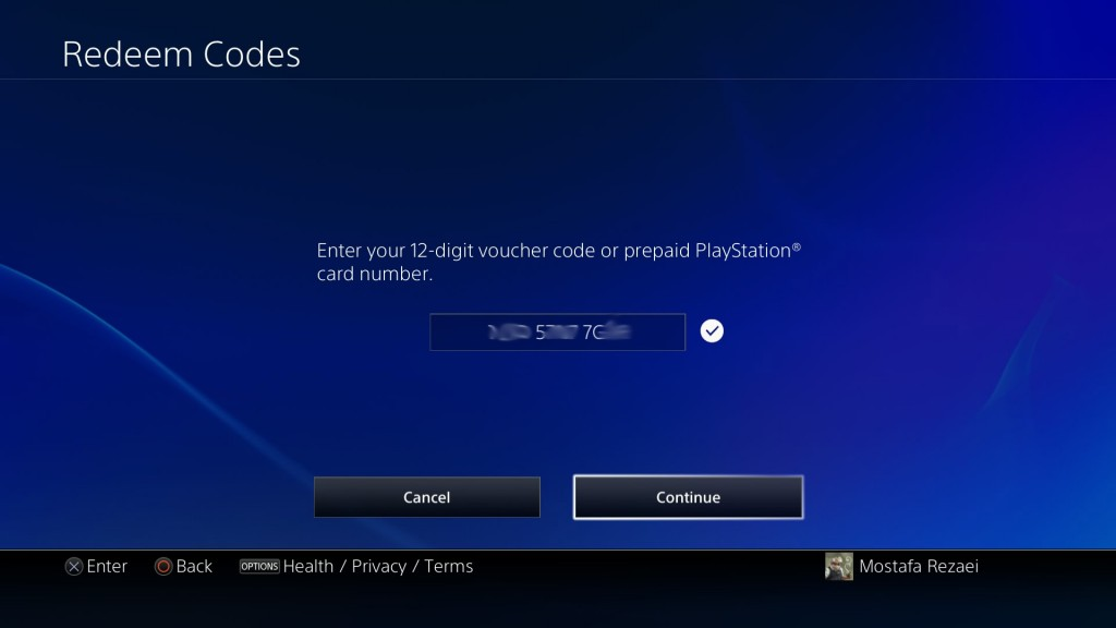 ps-store-4