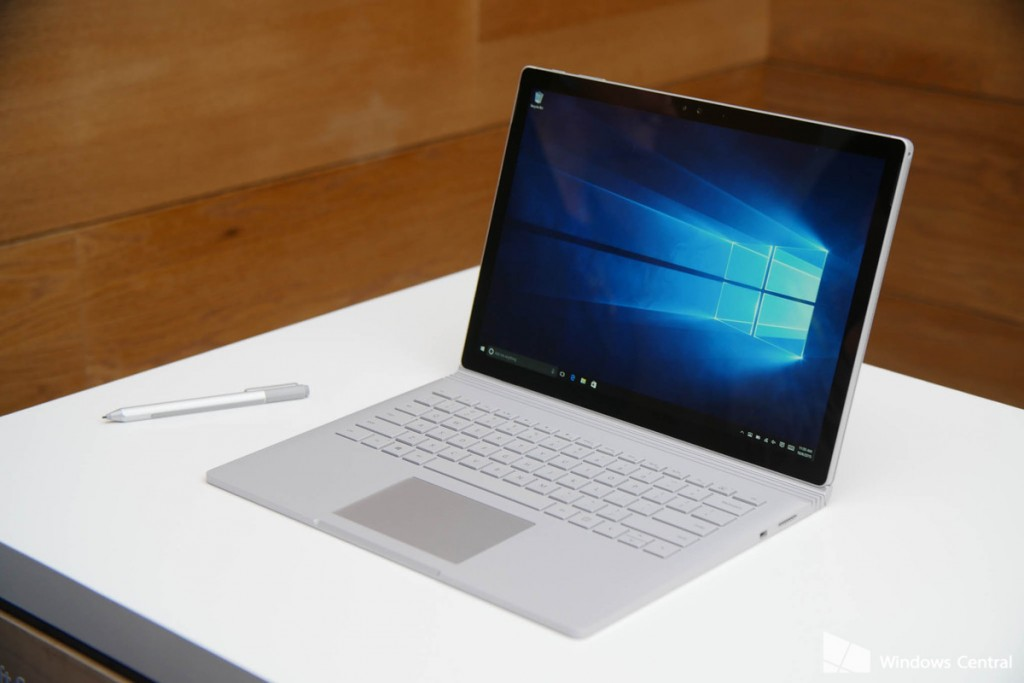 win10devices-7