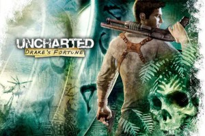 Uncharted-Drakes-Fortune-cover