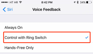 iOS-9-Settings-Siri-Voice-Feedback-iPhone-screenshot-002