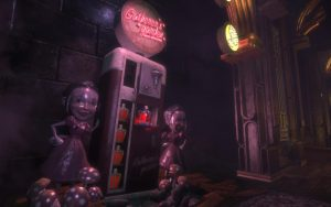 3088175-2k_bioshock-the-collection_bio1_eves-garden