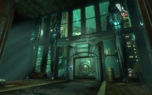 3088178-2k_bioshock-the-collection_bio1_welcome-to-rapture