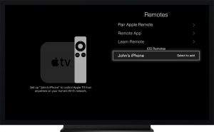 Remote-app-pairing-Apple-TV-third-generation-screenshot-001