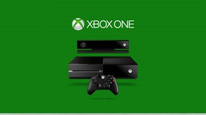 Console-Xbox-One-Wallpaper
