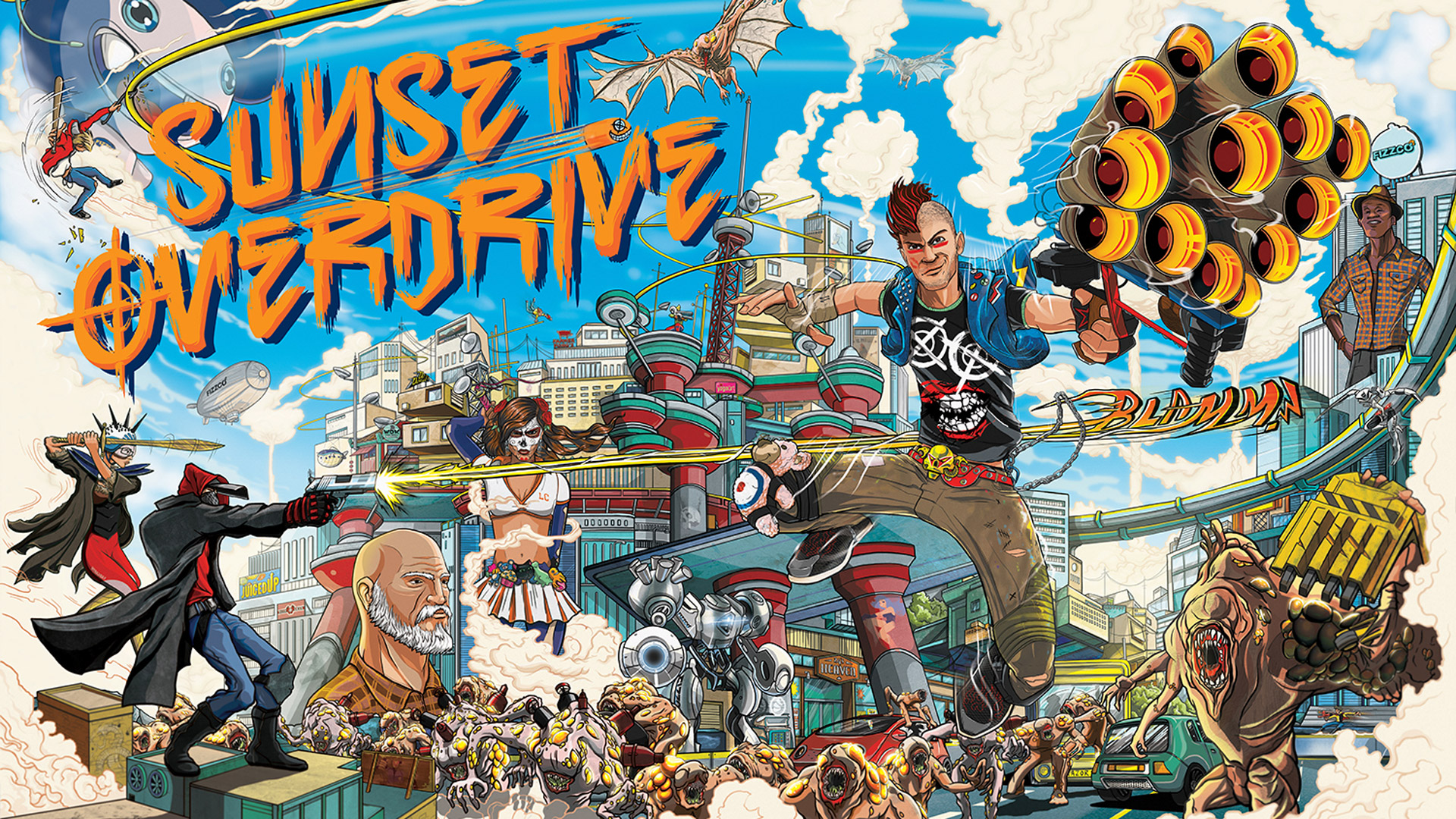 sunset-overdrive-box-cover