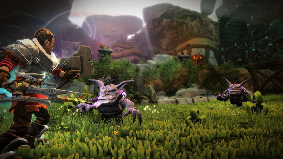 Project_Spark_ChampionsQuest_15-2014-10-07-01