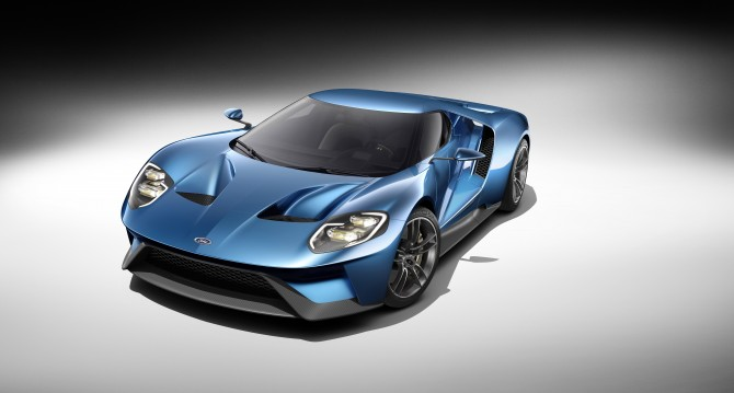 ford-gt-01-670x359