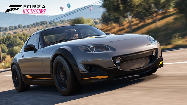 2010MazdaMX-5Super20_MazdaMX5CarPack_ForzaHorizon2_01_WM