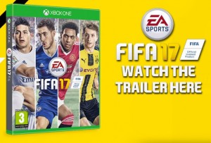 EA-SPORTS-Cover-Stars-Lionel-Messi-Anthony-Martial-Eden-Hazard-Reus-James-521074